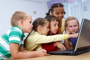 Time To Level Up The Use Of ICT In Your Classroom?