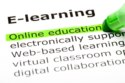 Writing MOOCs For Income vs Writing Curricula For An Institution