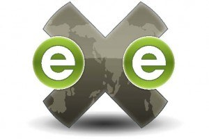 eXeLearning: A Free Software Tool To Create Educational Contents
