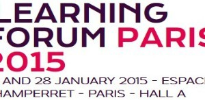 Image for iLearning Forum 2015
