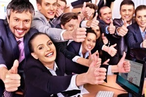The Top 5 Things Employees Love In Online Training Courses