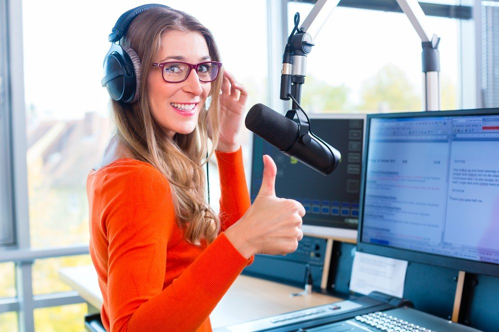 6 Tips For Adding Podcasts In eLearning