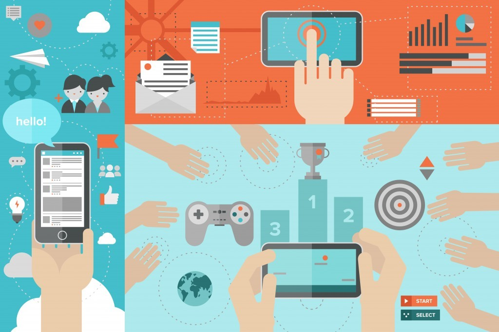 Gamification In eLearning: Science and Benefits
