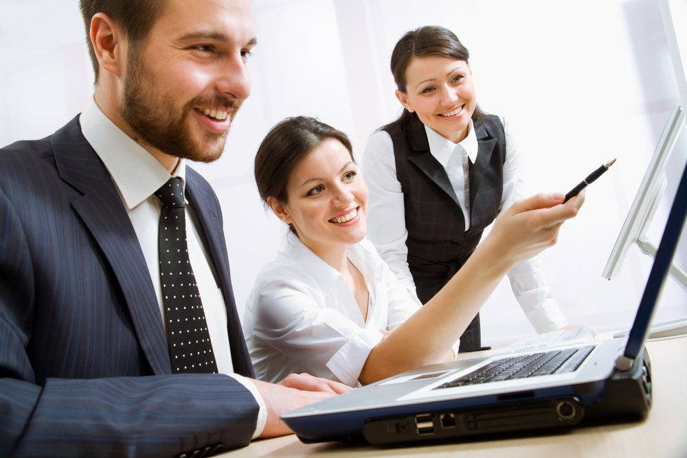 6 Tips To Motivate Your Employees in Online Training