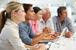 How To Use Blended Learning In Corporate Training
