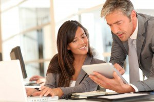 How To Choose Online Training Courses That Work