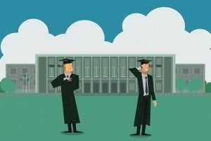 Should an Instructional Designer Have an Advanced Degree?