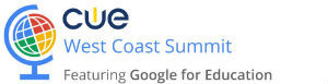 Google in Education West Coast Summit