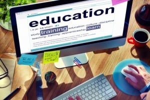 Image for The 10 Most Popular Free Online Courses For eLearning Professionals