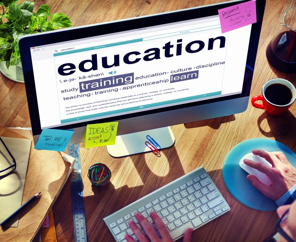 The 10 Most Popular Free Online Courses For eLearning ...