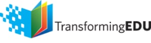 Image for TransformingEDU 2015