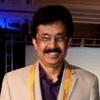 harikumar_profile.png