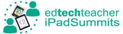 Image for ipad Summit San Diego 2015