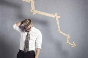 3 Major Training Management Failures