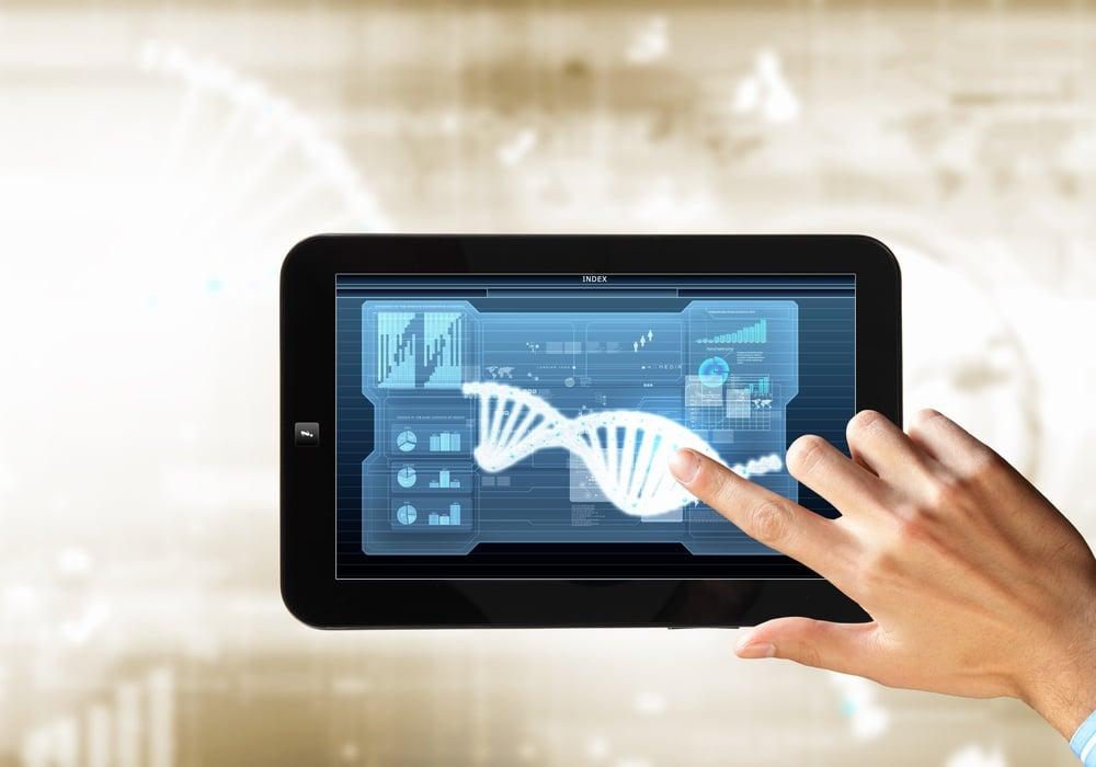 New MIT STEM Video Series