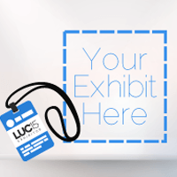 Lectora User Conference Exhibitor