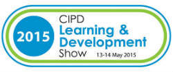 Image for 2015 CIPD L and D Show