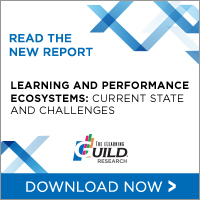Research Report: Learning and Performance Ecosystems