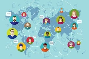 Digital Learning Styles Present A Challenge For Online Educators