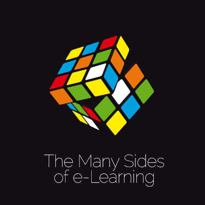 The Many Sides of e-Learning