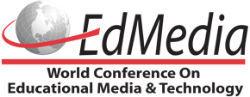 Image for EdMedia 2015