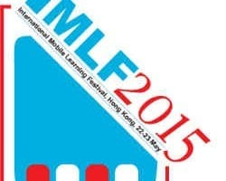 Image for IMLF2015