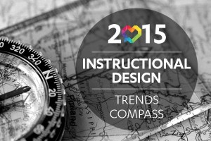 Instructional design trends 2015
