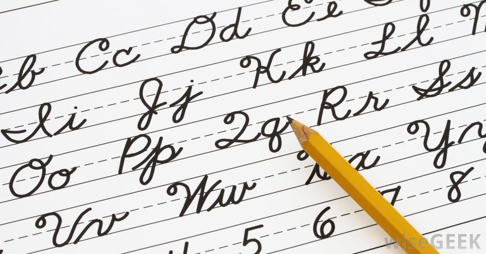 How to graph equations - softmath.com