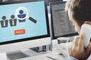 Tips To Find Freelance eLearning Jobs Online