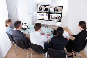 6 Tips To Design Interactive Virtual Classroom Training