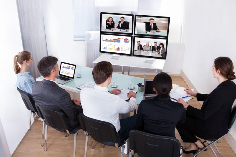 6 tips to design interactive virtual classroom training Online classroom designer