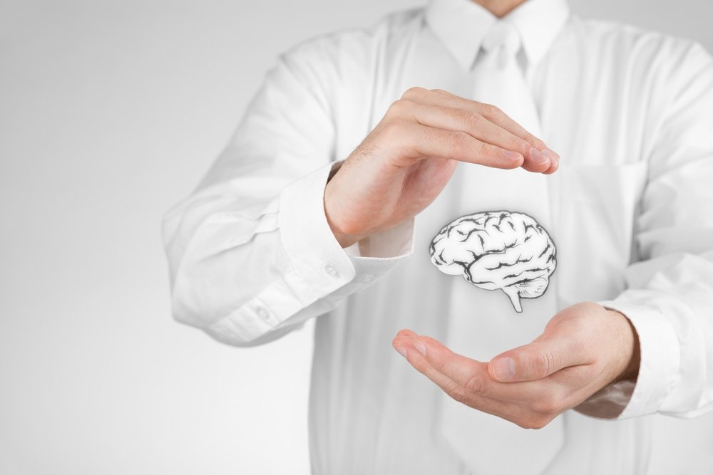 Intellectual Property Rights In eLearning