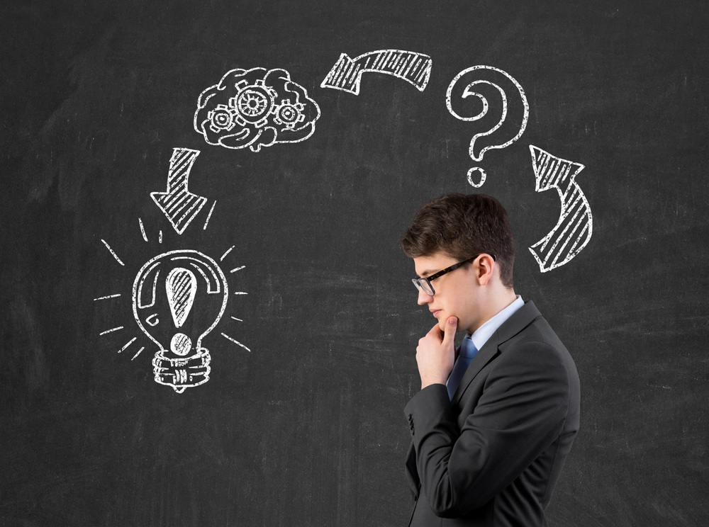 How To Build The Relevant Quiz Activity On Your LMS
