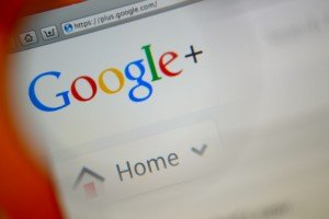 7 Tips To Use Google Plus For Social Learning