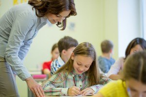 Common Core Standards and Handwriting: From Babel to Babbling!