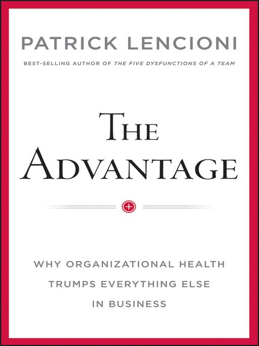 the-advantage-book-cover1