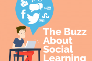 The Buzz About Social Learning