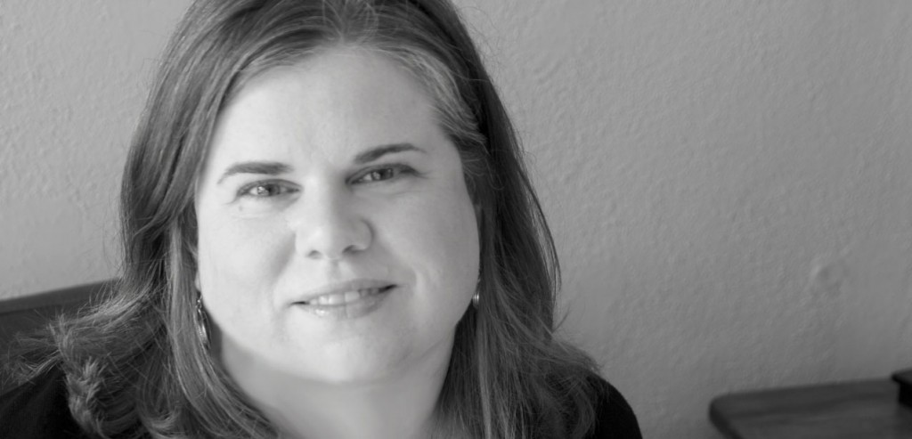 User Experience Design and E-Learning: A Conversation with Julie Dirksen