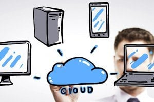 Image for Cloud Based LMS Come Bearing Good News For SMBs
