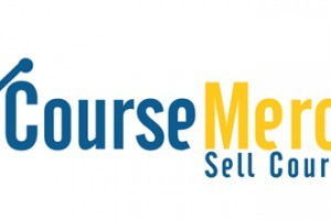 Image for How To Sell Courses Online: An Introduction to Course Merchant