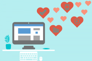 4 Reasons Τo Love Your LMS