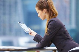 Image for Using eLearning Authoring Tools To Create Multi-Device Learning For Your Sales Teams