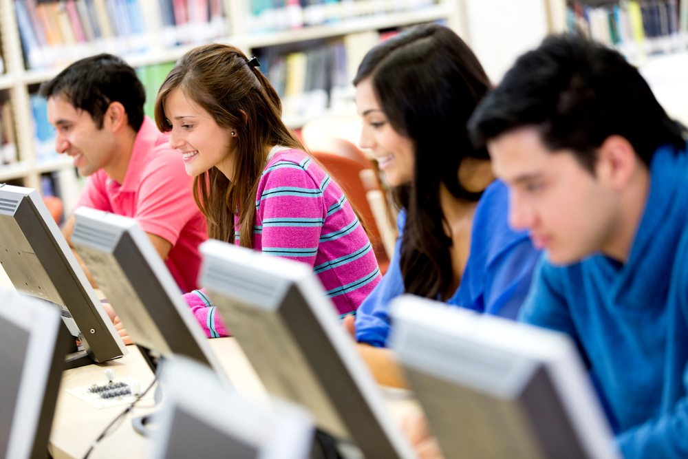 Interesting Online Assignments To Engage Online Students