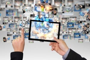 Can Experiential Learning Be Applied To eLearning? Part 2