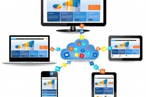 Image for How Utility Warehouse Rolled Out Responsive eLearning To 46,000 BYOD Learners