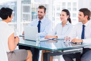 6 Rapid eLearning Job Interview Questions You Should Be Able To Answer
