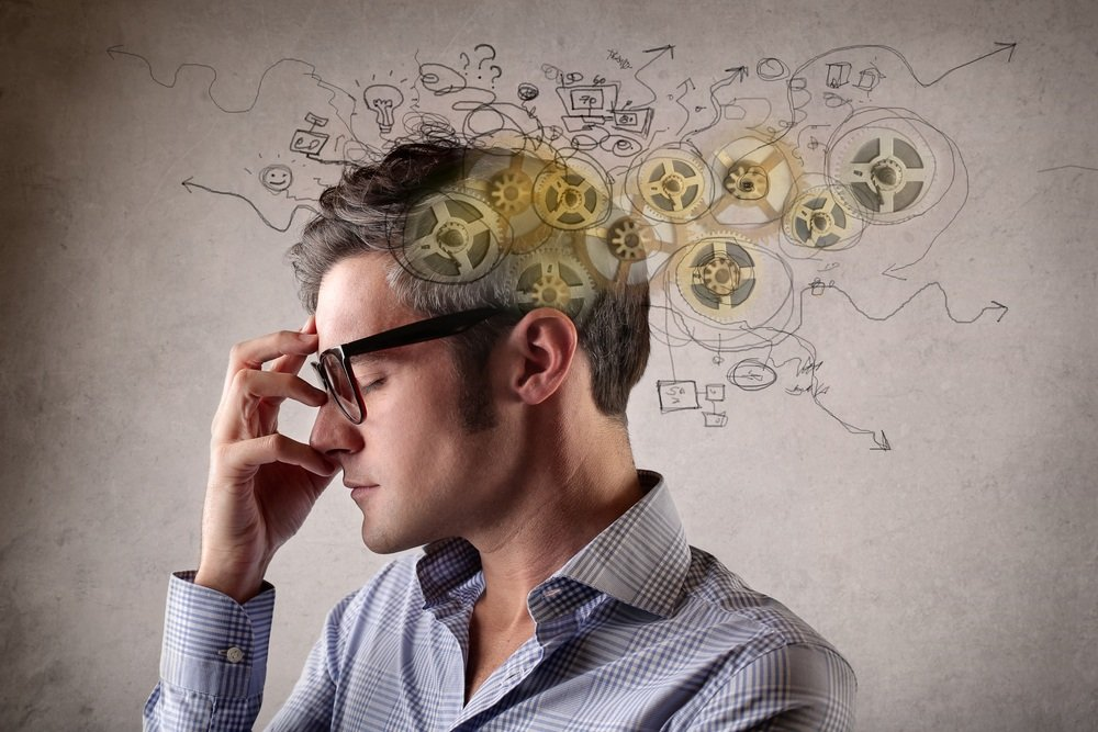 How Brain Works? Surprising Brain Facts For eLearning Designers