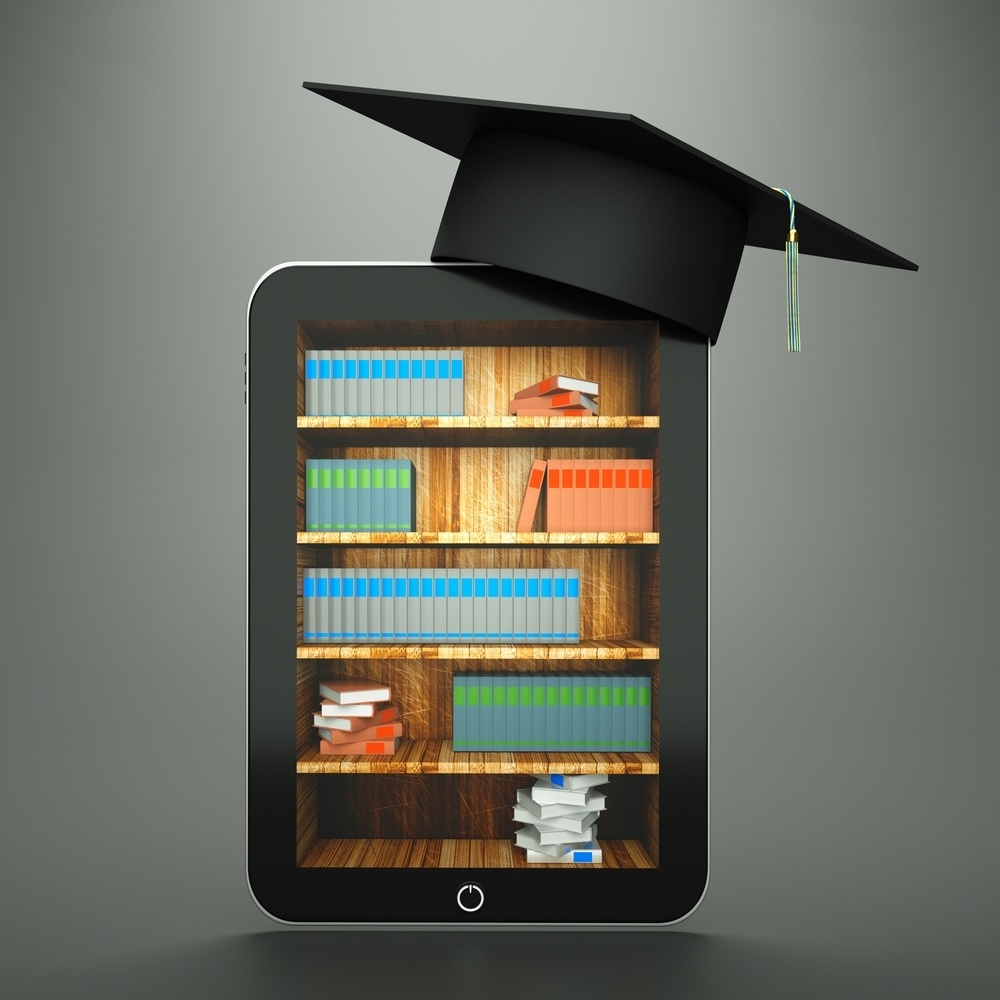Do You Have An App Strategy For Your eLearning Programs