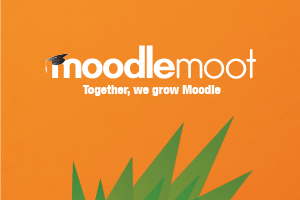 Image for MoodleMoot Australia 2015