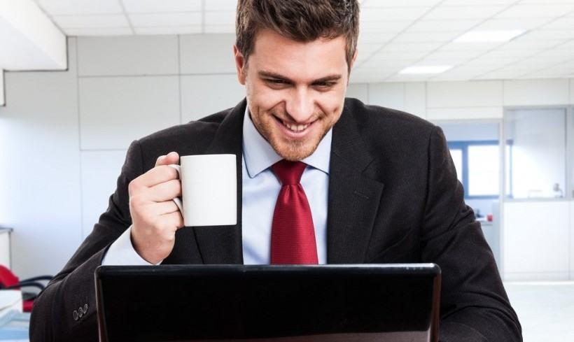 5 Tips To Develop Effective Scenario-Based Online Training